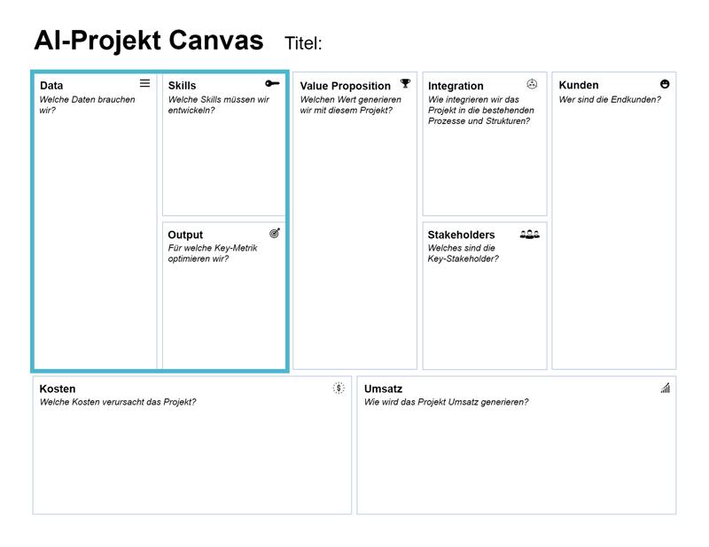 AI_Projekt_Canvas_essentials 12.25.44