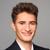 Ashan Schenker