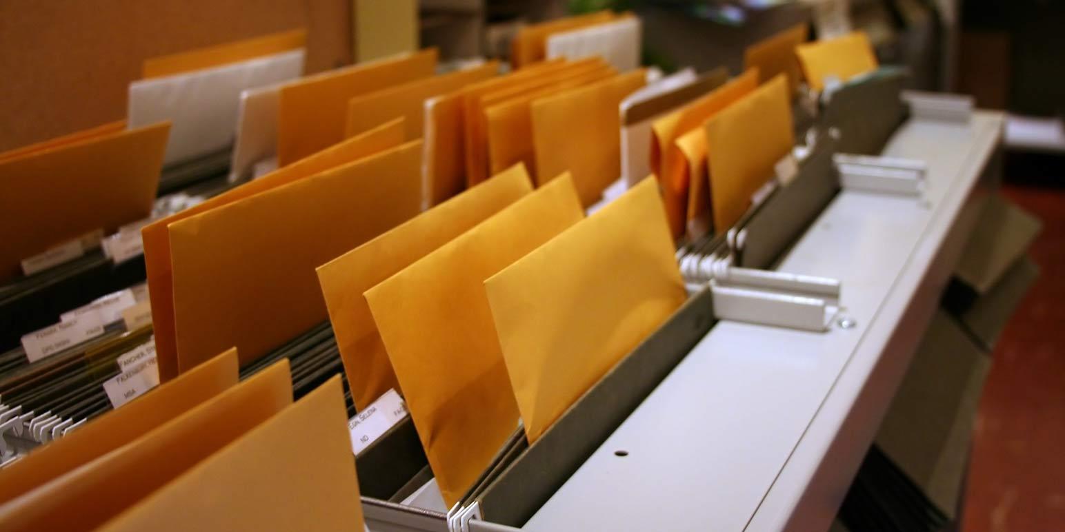 innovationskiller-veralteter-posteingang